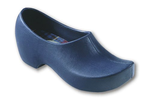 Clic Style Gardening Shoes Price 49 95