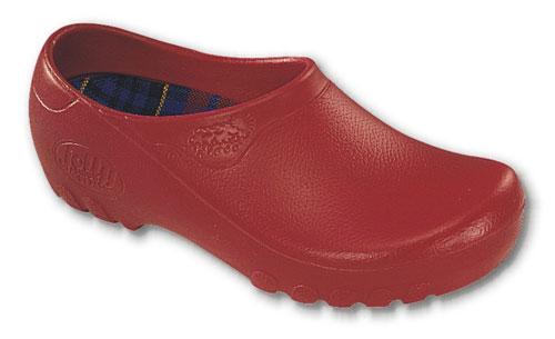Garden Shoes gardening shoes