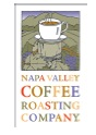 Napa Valley Coffee Roasting Company Logo
