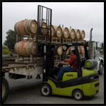 Description: https://napi.net-flow.com/barrelcare.com/images/barrel_truck.jpg