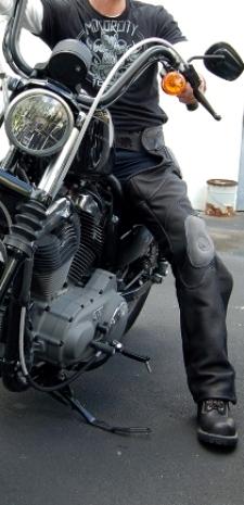 Category MOTO Image